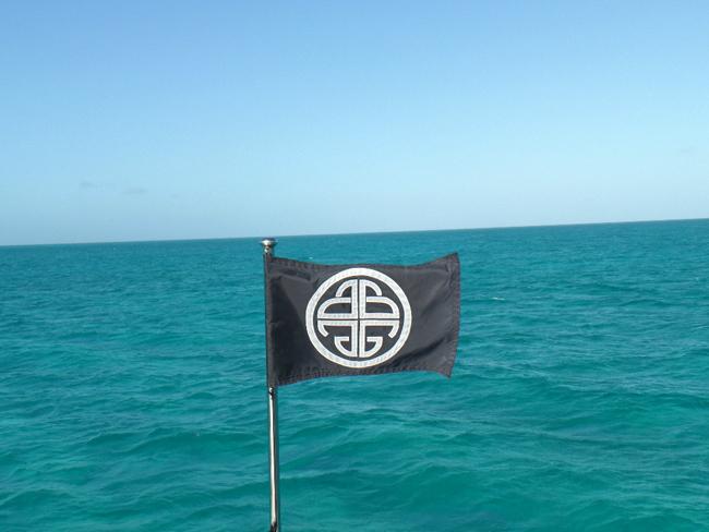 Exumas, Bahamas, BuDhaGirl, Travel