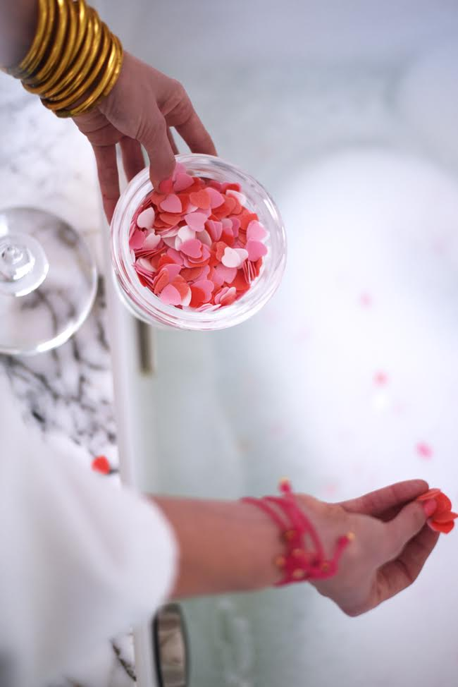 budhagirl, bathsalts, bath, bon bon, valentine's day, luxury