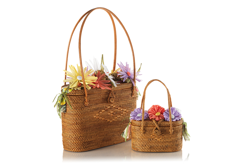 [ Villa Vera Handbags ]