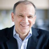 Eric Nestler MD PhD