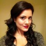 Claudia Aguirre PHD