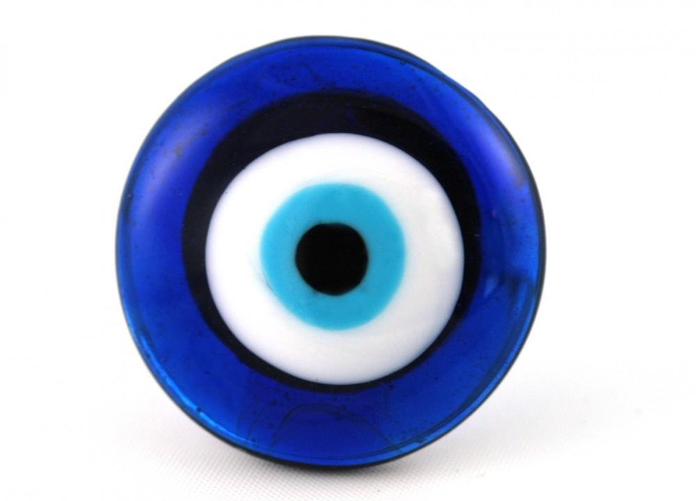 The Evil Eye Collection Budhablog