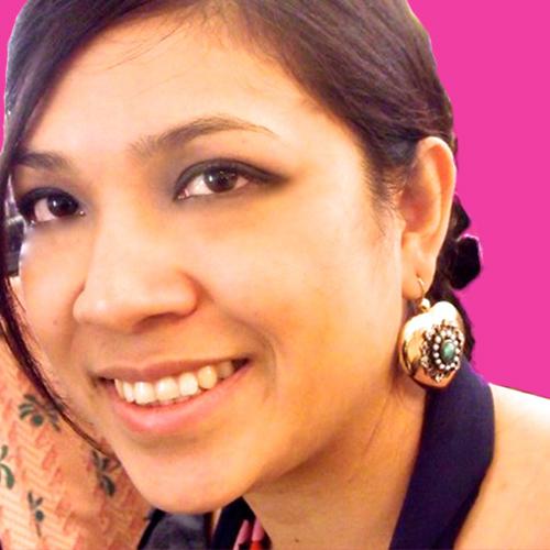 Karina Marcela