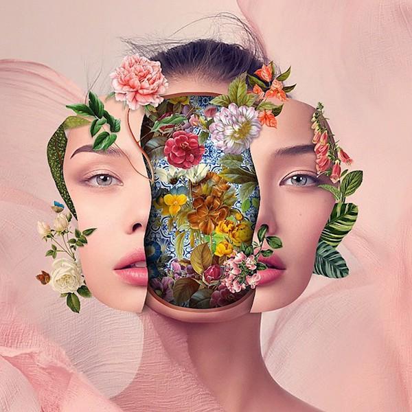 Image result for Inner beauty