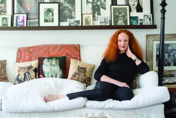 Grace-Coddington-at-home-5-612x410.jpg