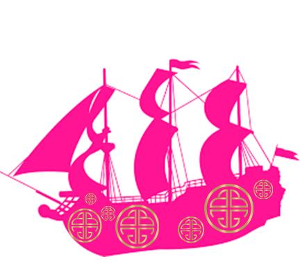 budhaboat.jpg