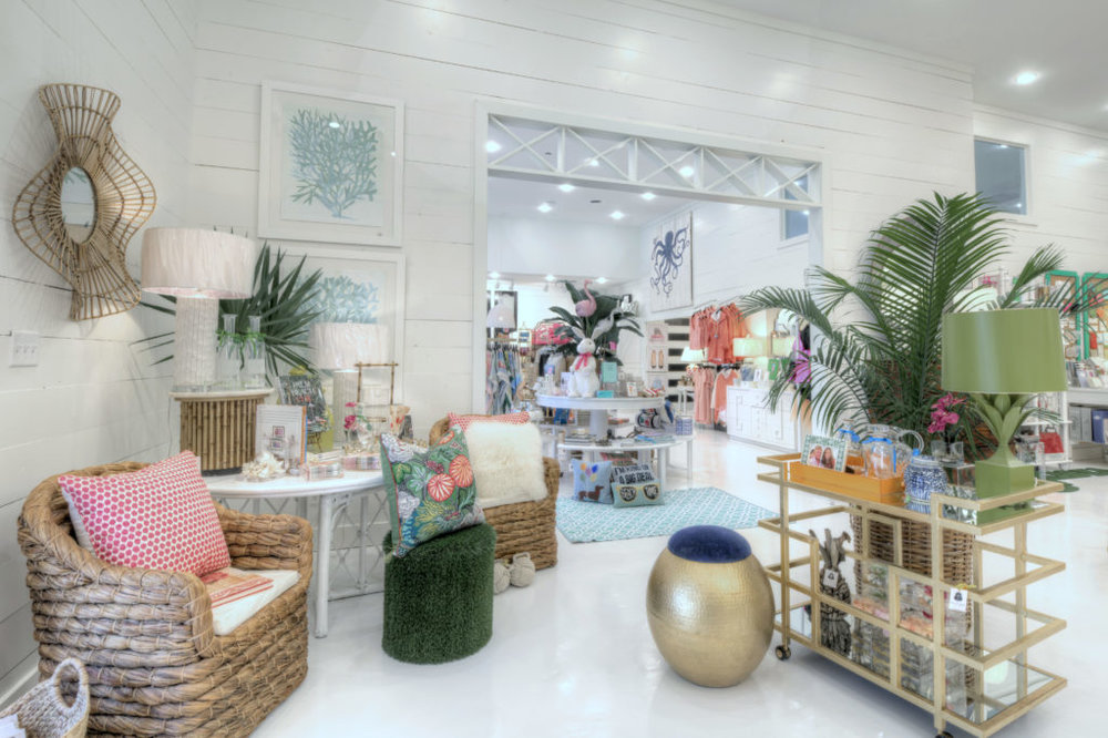 the-southern-coterie-blog-entrepreneurial-tips-marti-tolleson-two-friends-boutique-st-simons-island-georgia-by-paige-minear-2.jpg