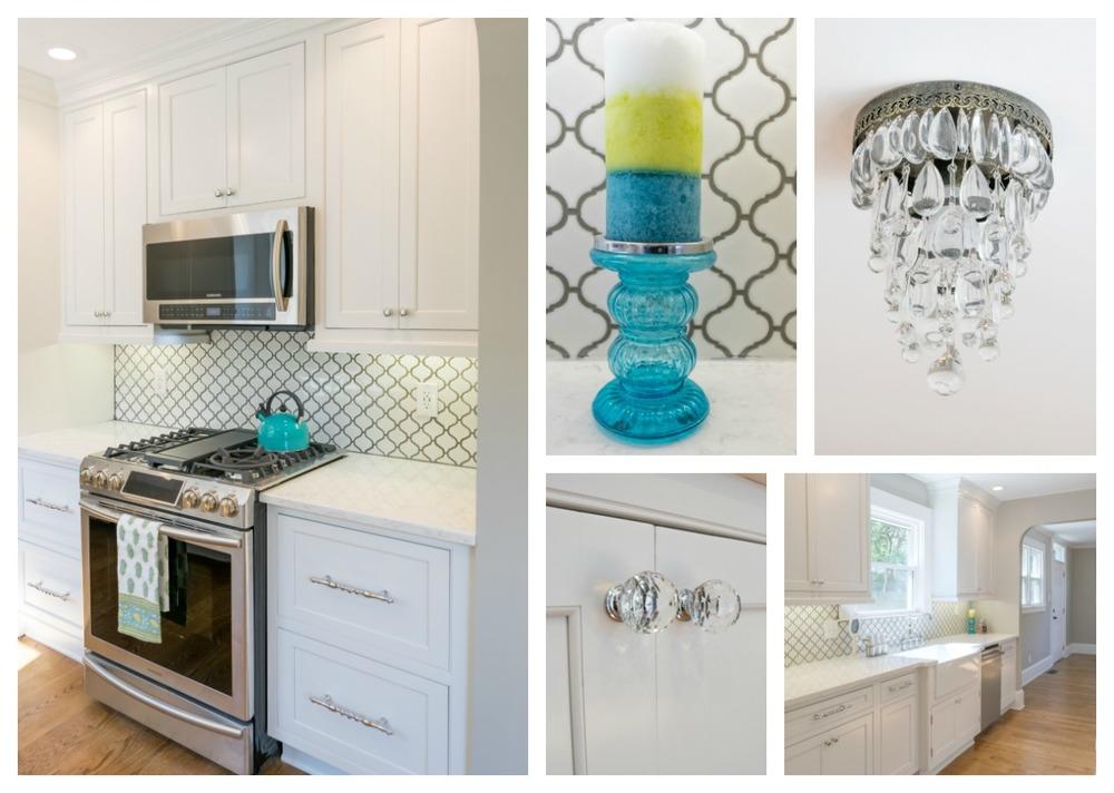KitchenCollage3.jpg