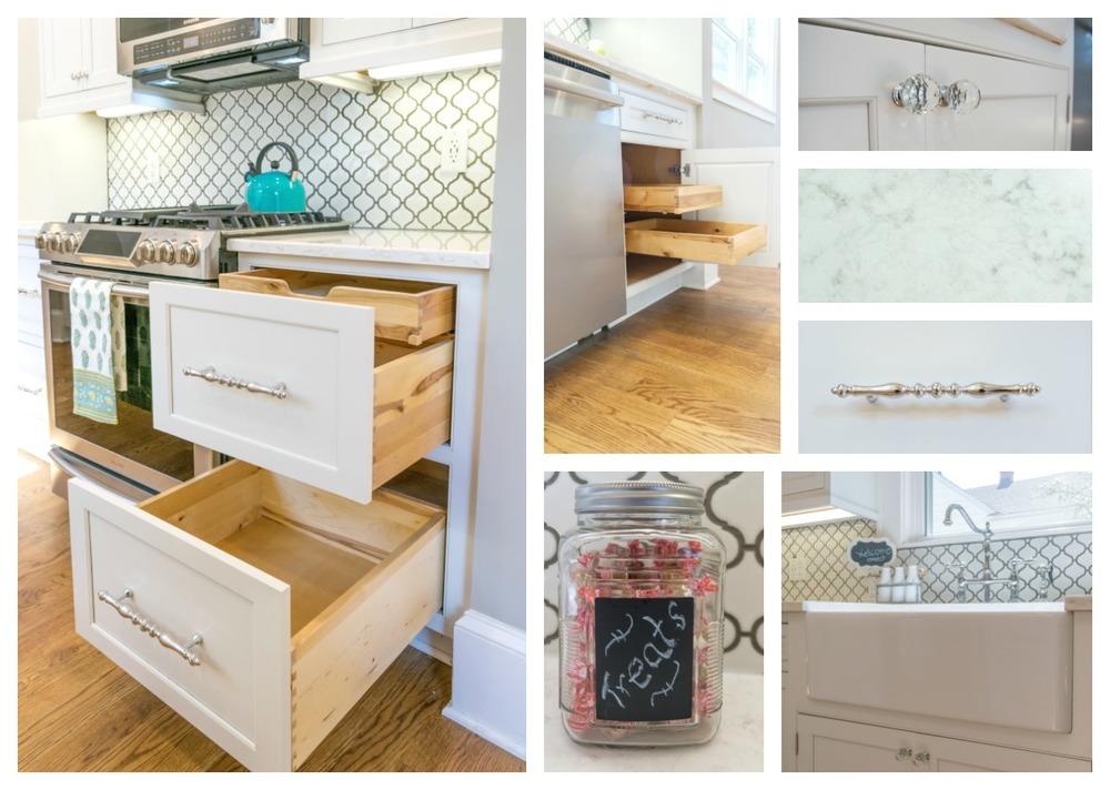 KitchenCollage2.jpg