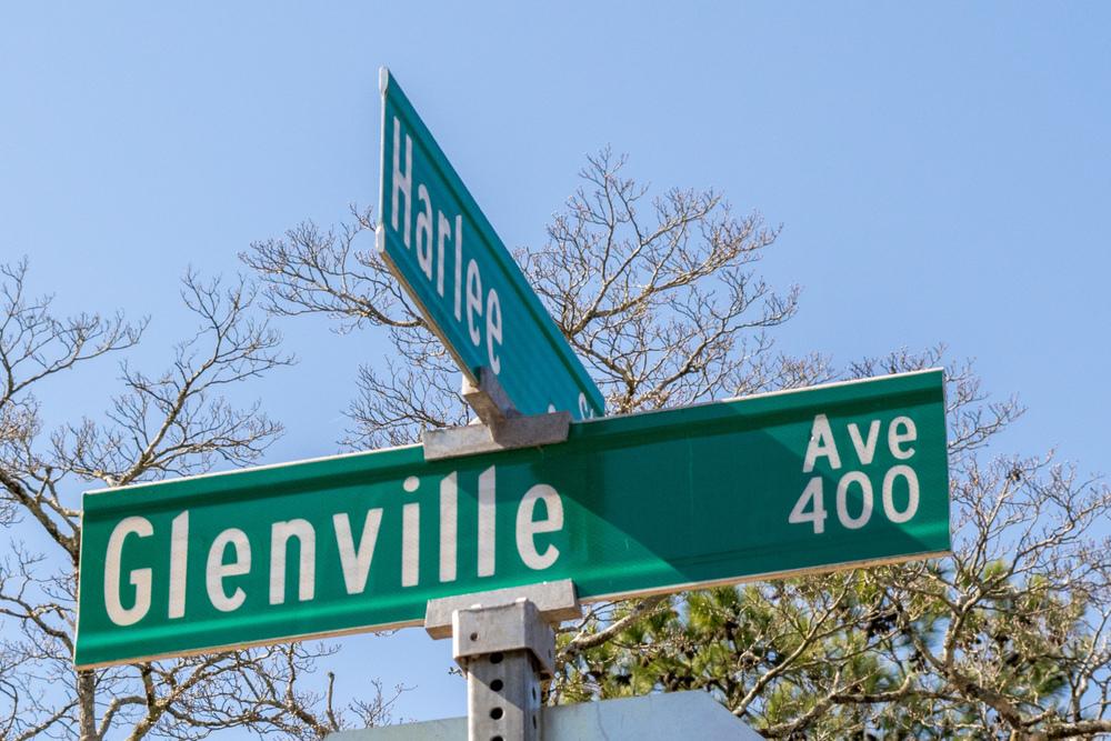 2016-407-Glenview-Ave-Fayettville-NC-87.jpg
