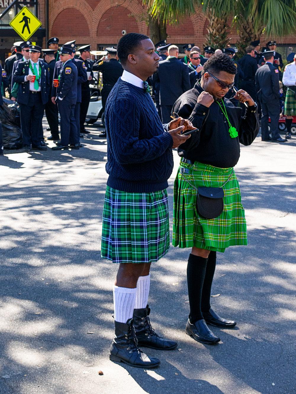 7-St Patricks Day 2017.jpg