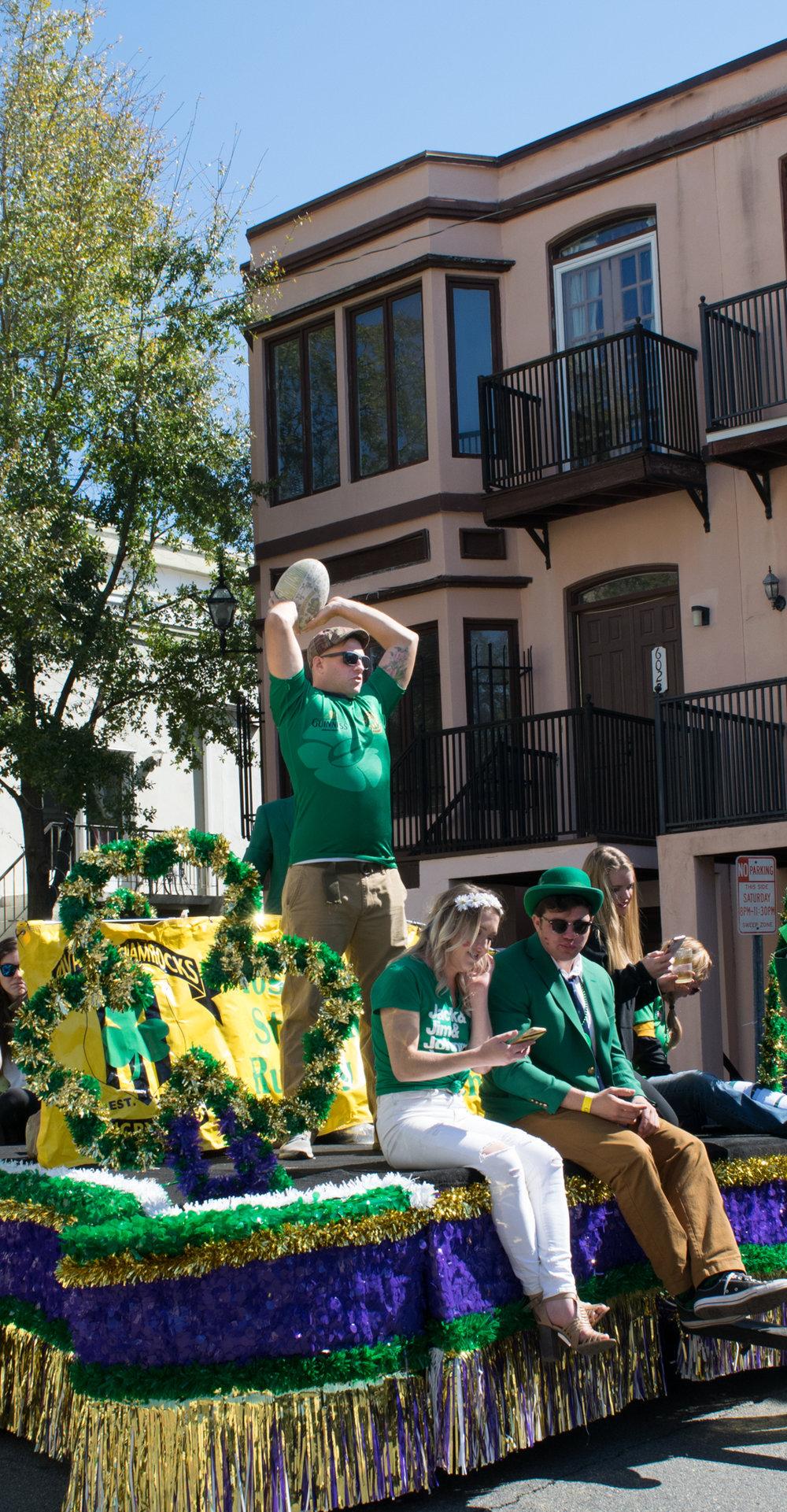 11-3-St Patricks Day 2017.jpg