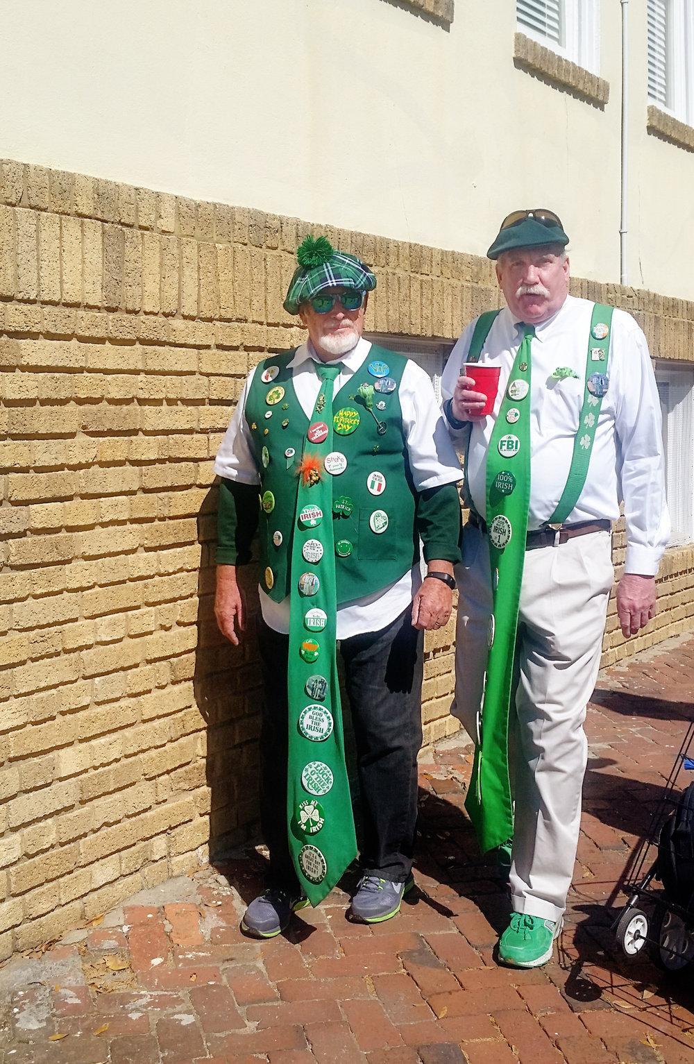 25-St Patricks Weekend.jpg