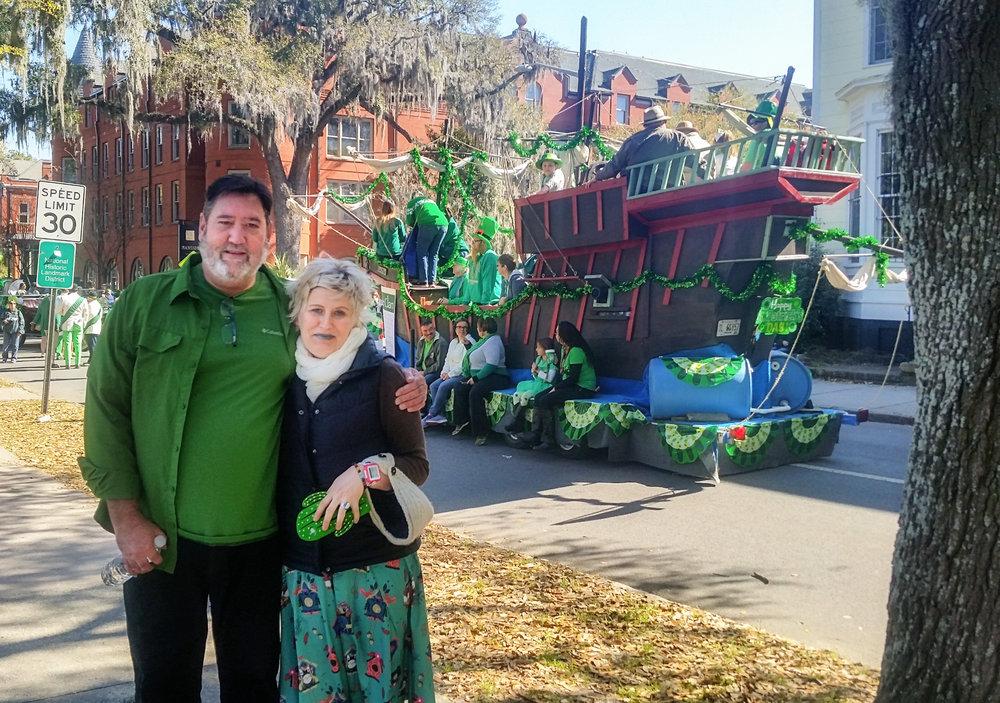 42-St Patricks Weekend.jpg