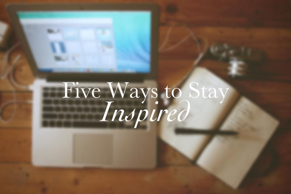 Stay-Inspired.jpg