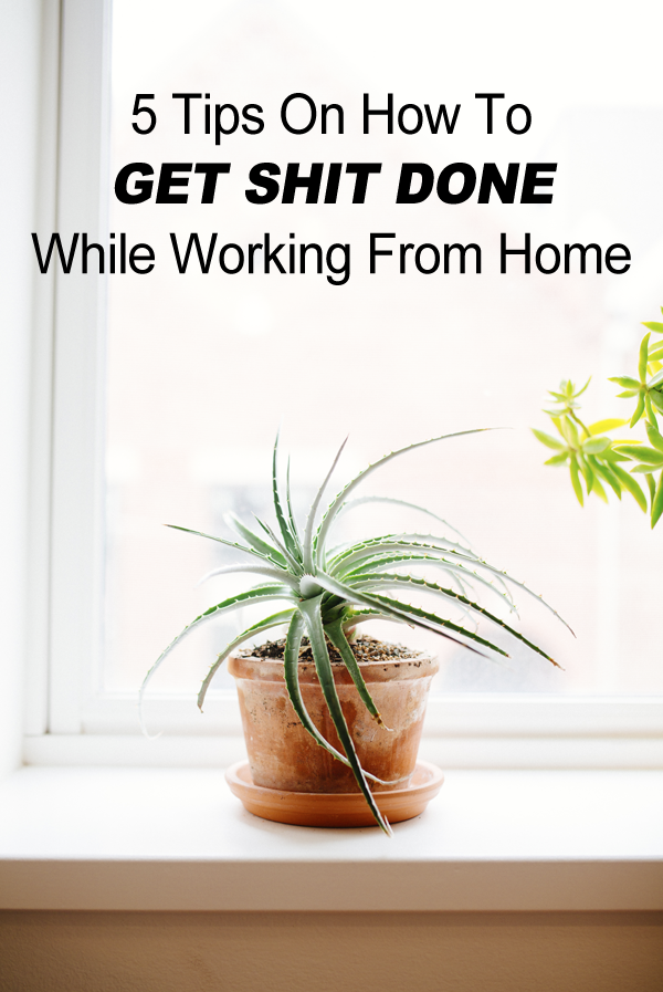 5-tips-on-how-to-get-shit-done-while-working-from-home.png