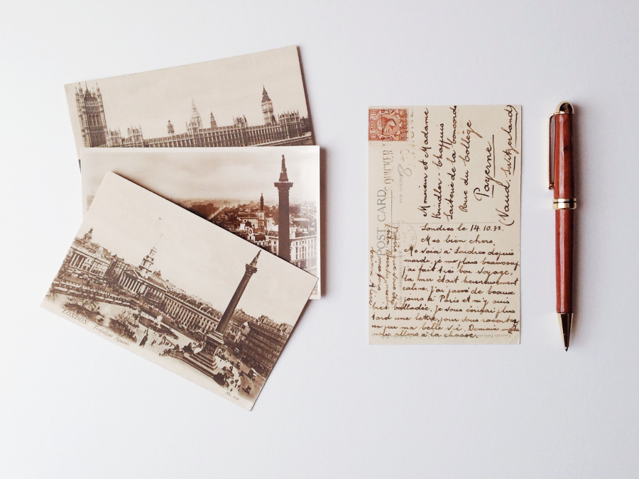 postcards-from-london