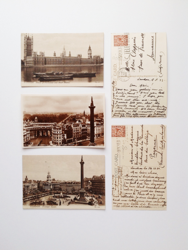 postcards-from-london-3