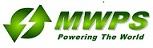 MWPS logo new small vertical sml 2.jpg
