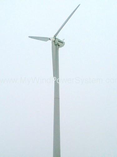 Südwind-N3127-Wind-Turbine-b-375x500.jpg