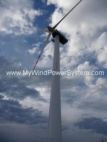 Vestas-V20-100kW-Wind-Turbine-b-375x500.jpg