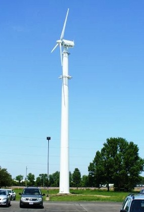 Windmatic-17S-2.jpg
