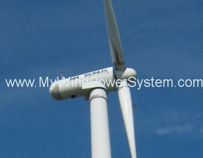 Bonus-600kW-wind-turbine-Germany-close-up1.jpg