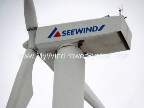 Seewind-25_132-wind-Turbine-130kW-b1-500x375.jpg