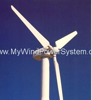 Danwin-19_100kW-wind-turbine.jpg