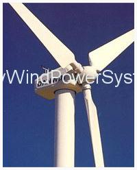 DANWIN 24 – 150kW (50Hz)