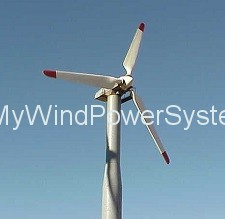 NordTank-65-Wind-Turbine-THUMB Italy Special.jpg
