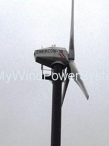 Enercon-E18-e-thumb Italy Special.jpg