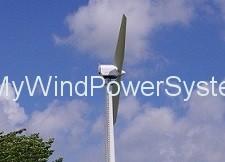 Vensis-100-Wind-Turbine-thumb Italy Special.jpg