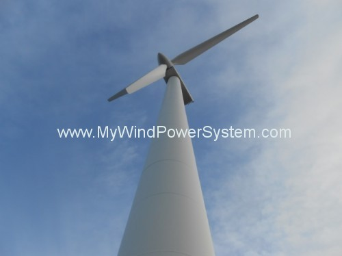 Hitwind V47 listing.jpg