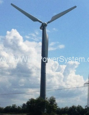 Micon-M530-wind-turbine.jpg