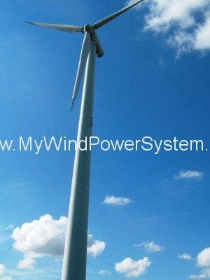 Bonus-600kW-wind-turbine-Germany-2.jpg