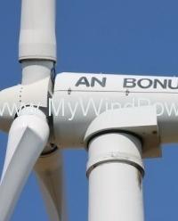 Bonus-B37_450kW-Wind-Turbine-500x333.jpg