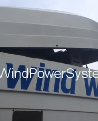 WindWorld W2700
