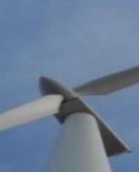 Vestas-V27-225kw-wind-turbine-2-500x374.jpg