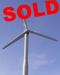 WindWorld 150 kW