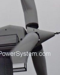 AN-Bonus-150-Wind-Turbine-For-Sale-375x500.jpg