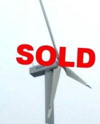 SEEWIND S20 – 110kW (50Hz)
