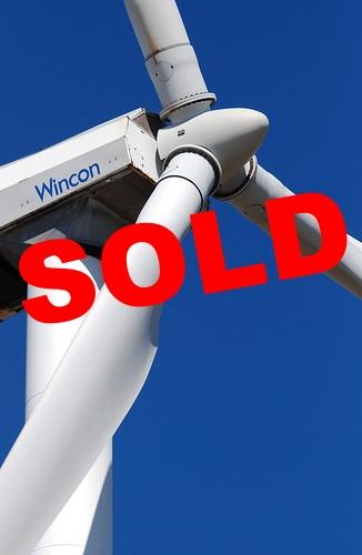 Wincon-W200-wind-turbine_.jpg