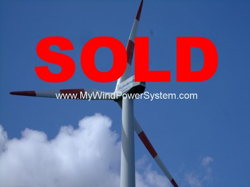 Fuhrländer-FL1000-wind-turbine-1mW.jpg