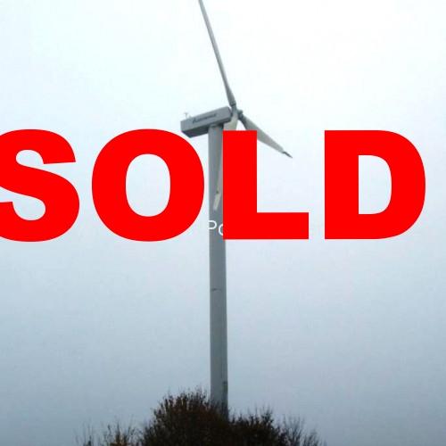 seewind-S20-110kW-wind-turbine-1-500x500.jpg
