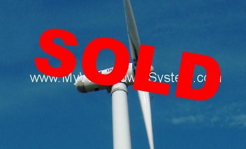 Bonus-600kW-wind-turbine-877-px-500x303.jpg
