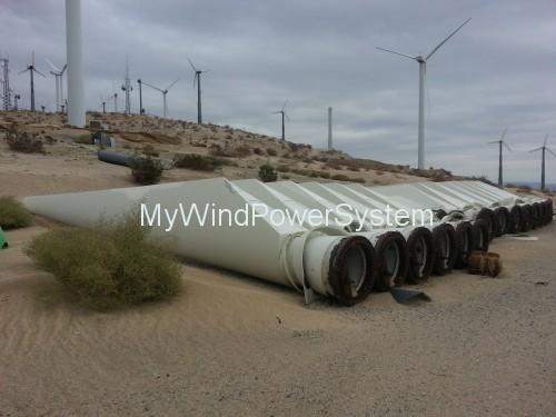 Vestas-V34_DWT34-Wind-Turbines-blades-500x375.jpg
