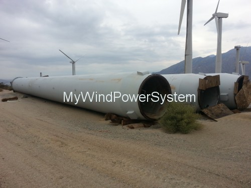 Vestas-V34_DWT34-Wind-Turbines-blades-b-500x375.jpg