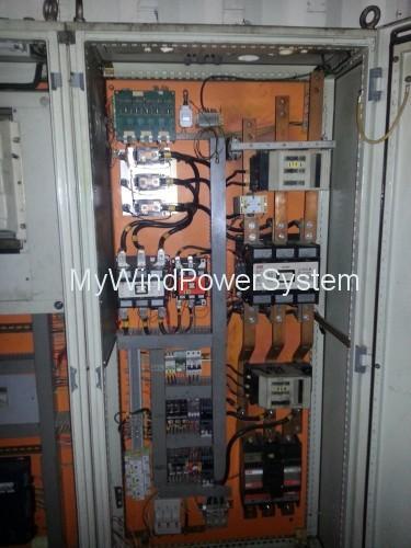Vestas-V34_DWT34-Wind-Turbines-controllers-3-375x500.jpg