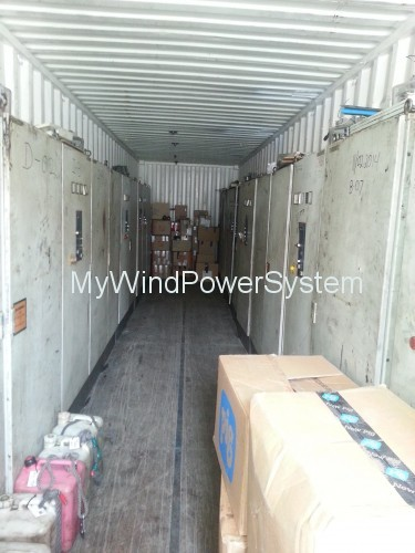 Vestas-V34_DWT34-Wind-Turbines-controllers-5-375x500.jpg